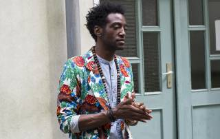 personal issue, mens style, pitta um street style