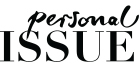 Personalissue Logo