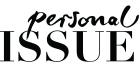 Personalissue Logo