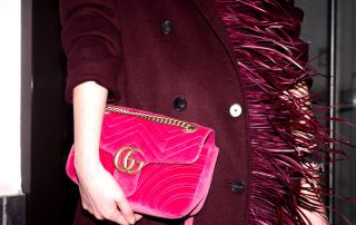 personal_issue_feathers_gucci_bag_velvet