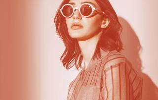 dilan, fashion editorial