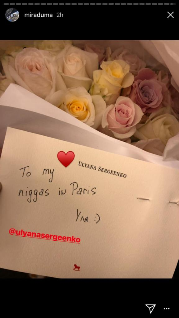 written letter, heart, colorful roses, yellow roses, pink roses