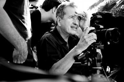 black and white photography, Mario Testing, Photographer