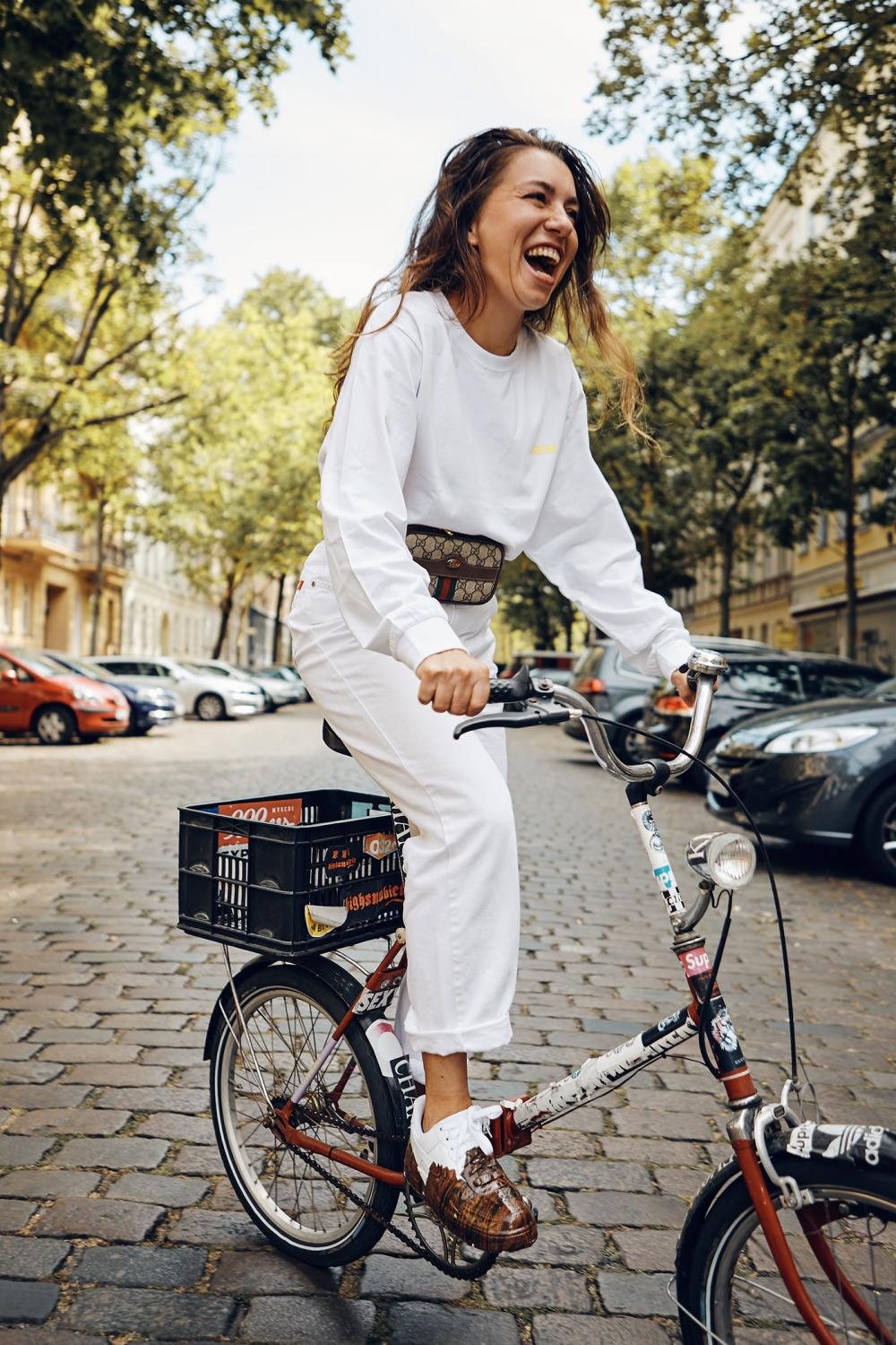 street style berlin, personal issue, the store berlin, Russian fashion