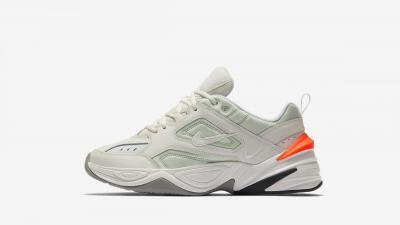 sneaker news